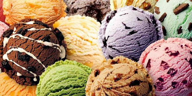ice-cream-promos-in-singapore