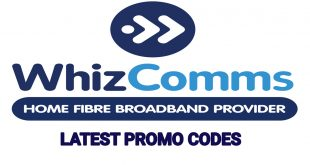 WhizComms promo codes for Mar 2020