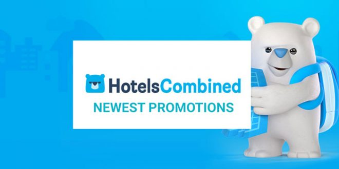 HotelsCombined SG promotions Mar 2020