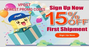 vPost promotions